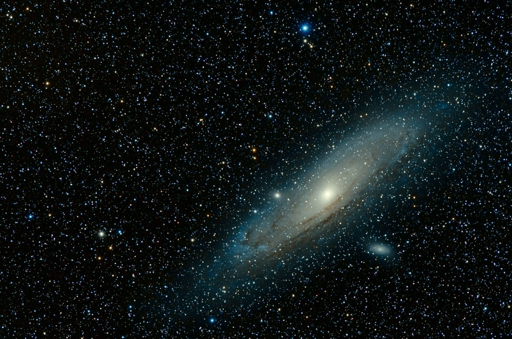 500 Andromeda Galaxy Pictures Hd Download Free Images