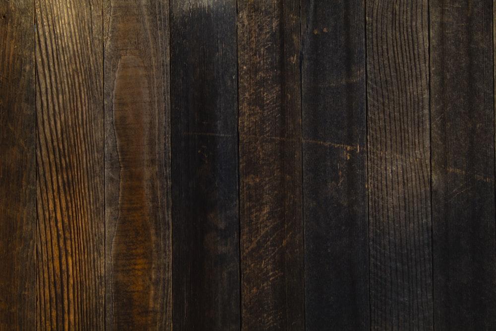 brown parquet illustration