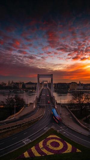 3217. Budapest