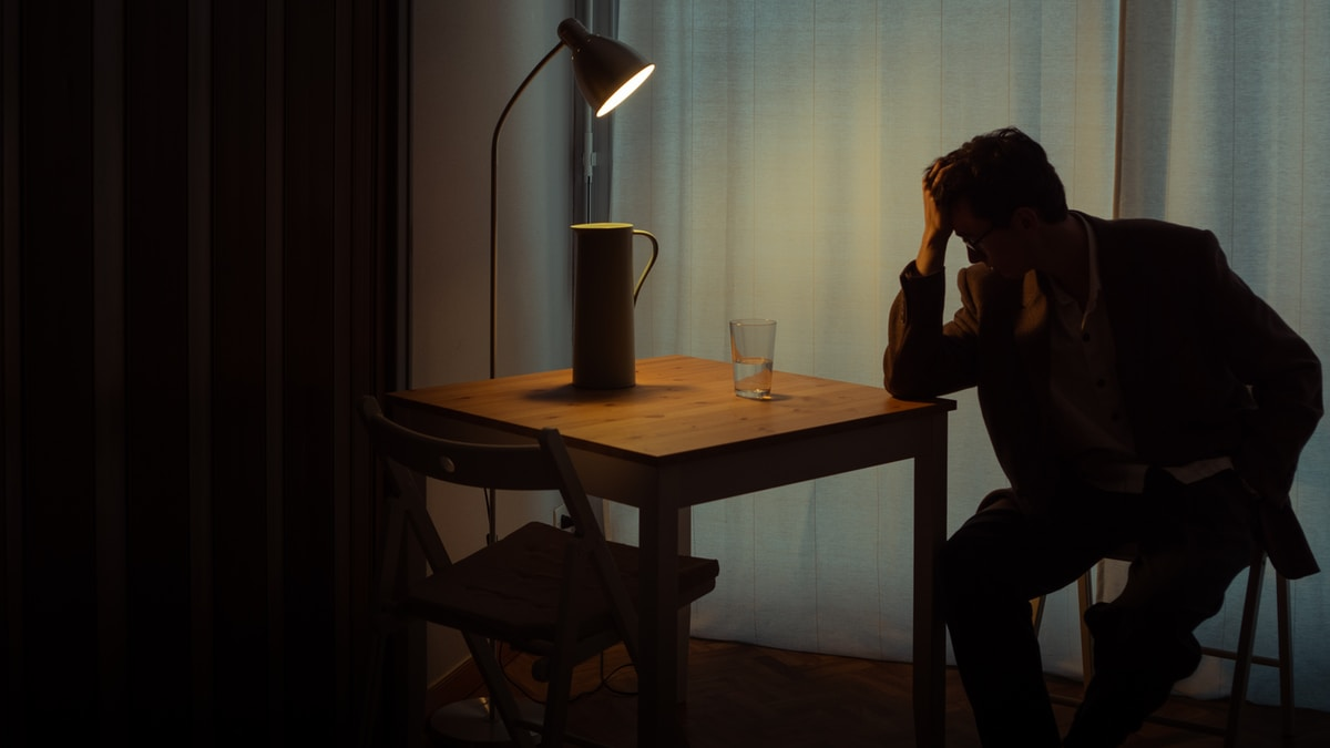 30 Years of Depression  Gone  - Depression Anxiety Ketamine
