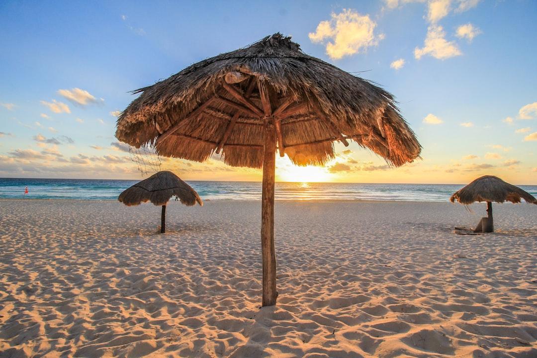 Nachi Cocom Beach Club Carretera Costera Sur Cozumel Mexico Pictures Free Images On Unsplash