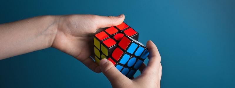 複数の問題点・論点の出し方「論点思考 BCG流 問題設定の技術」
