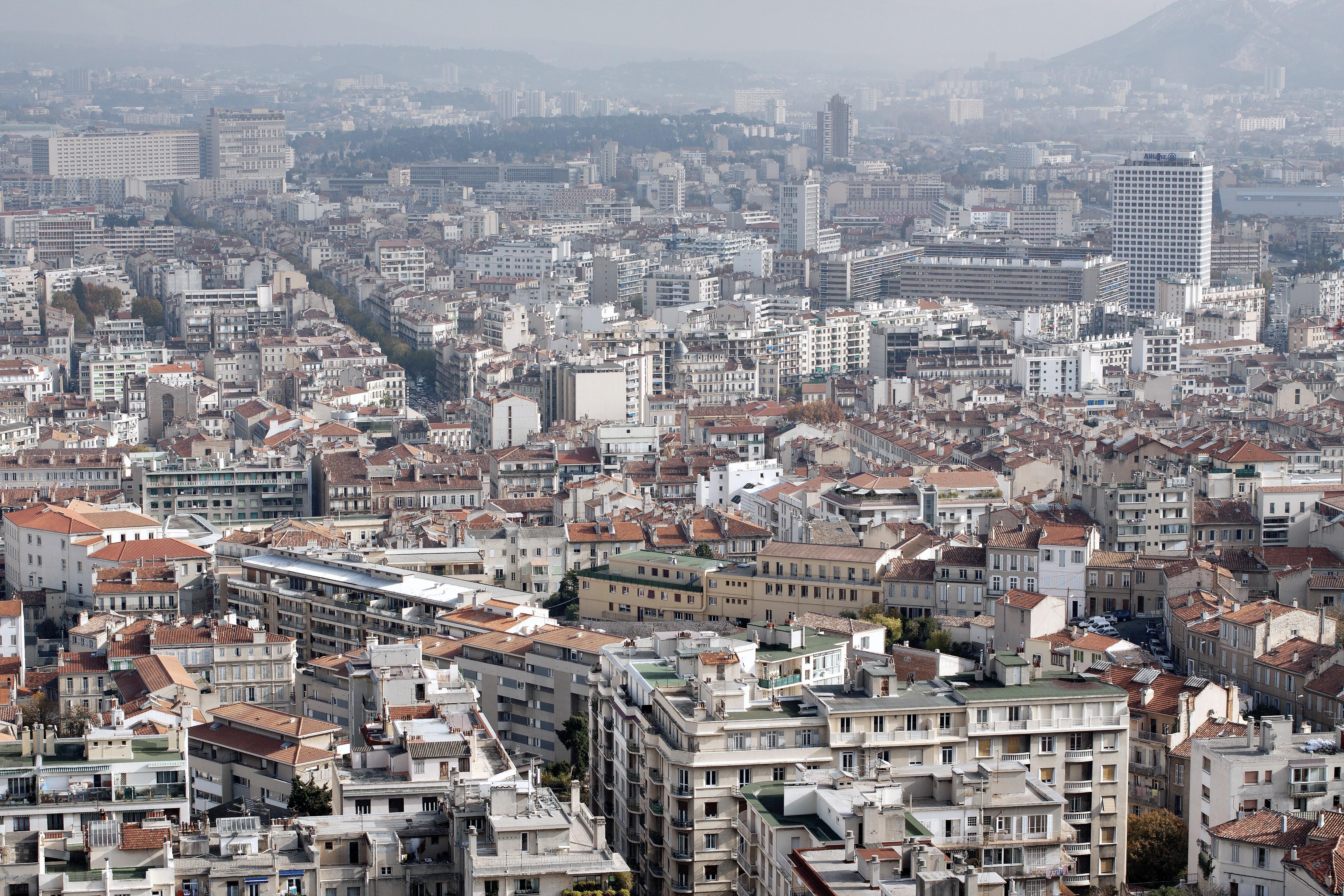 Gay Ardennes! Gay Enculeur Site Plan Cul Lyon