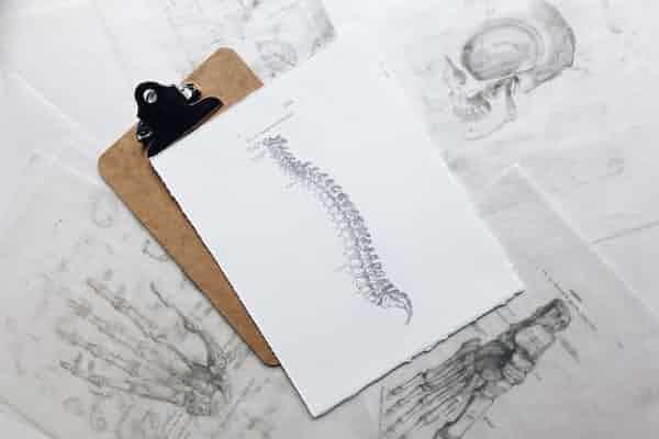 אוריינטציה גופנית בהתמודדות עם פוסט־טראומה מורכבת