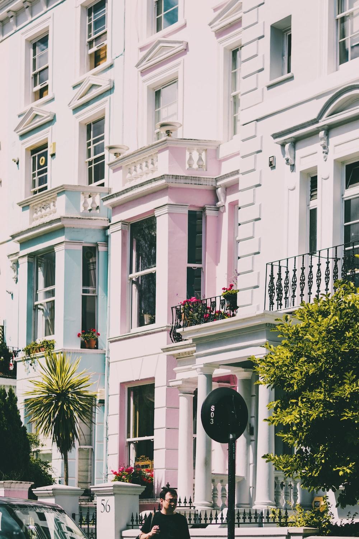 Sitios poco visitados de Londres