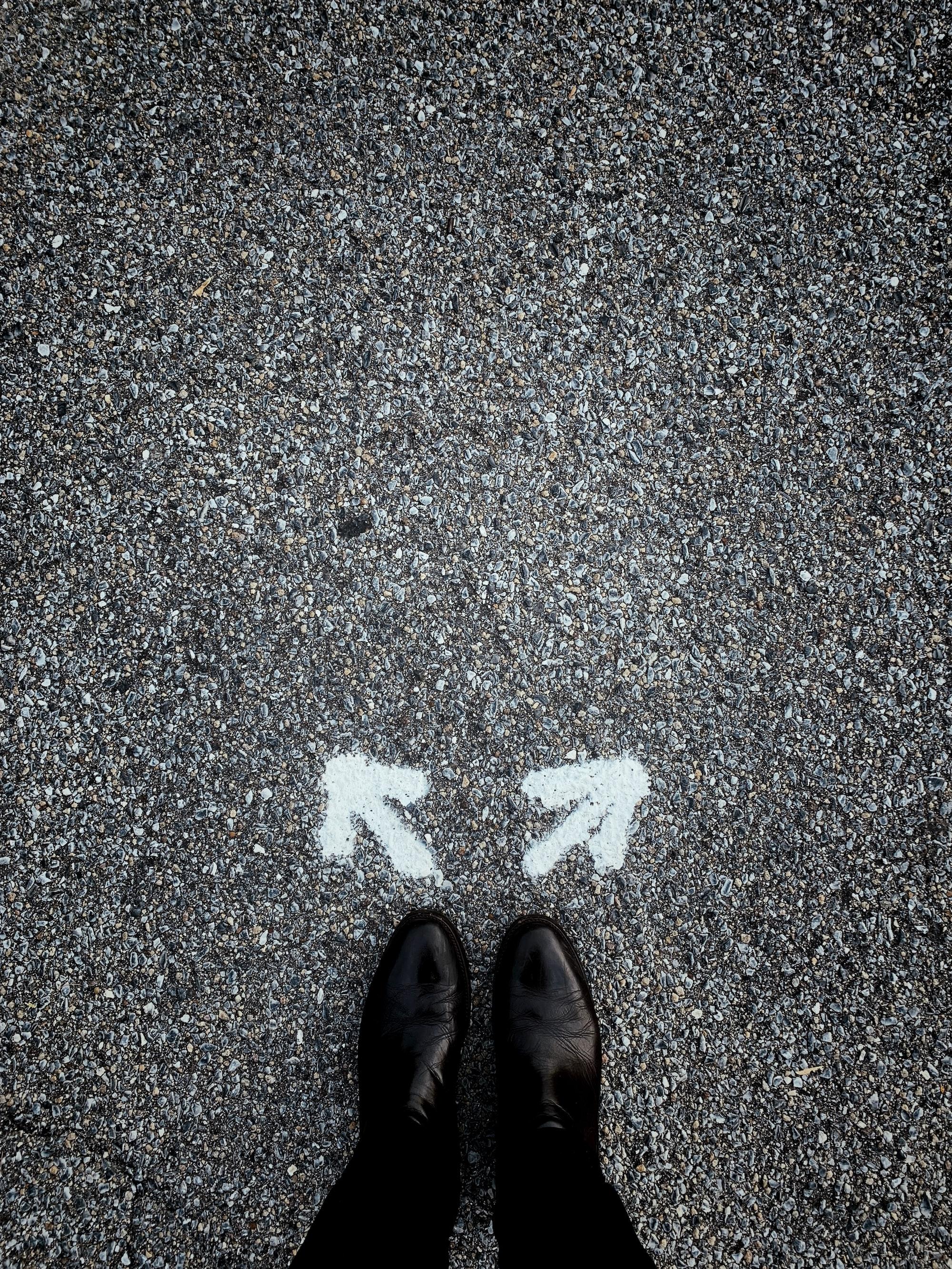 Do we need to use both progress and score?