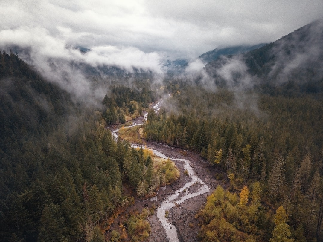 River Valley