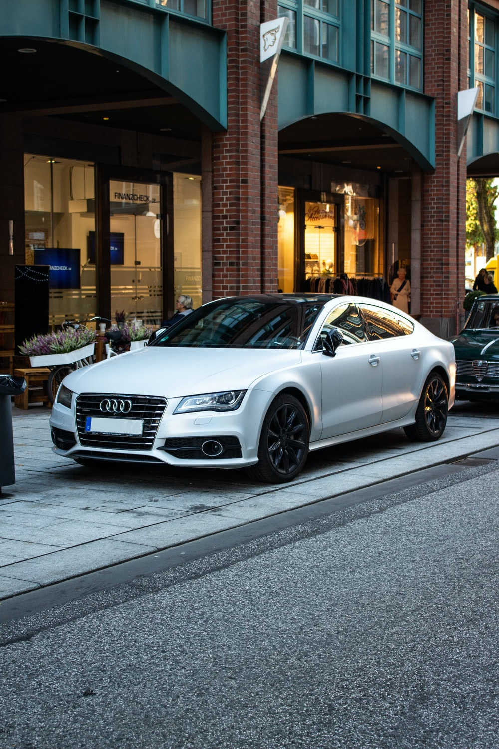 500+ Audi Pictures [HD] | Download Free Images on Unsplash