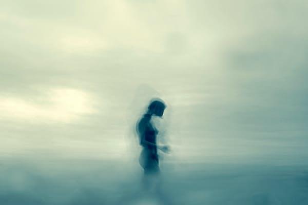 להיבנות מהבלתי אפשרי: בין טראומה לפסיכוזה