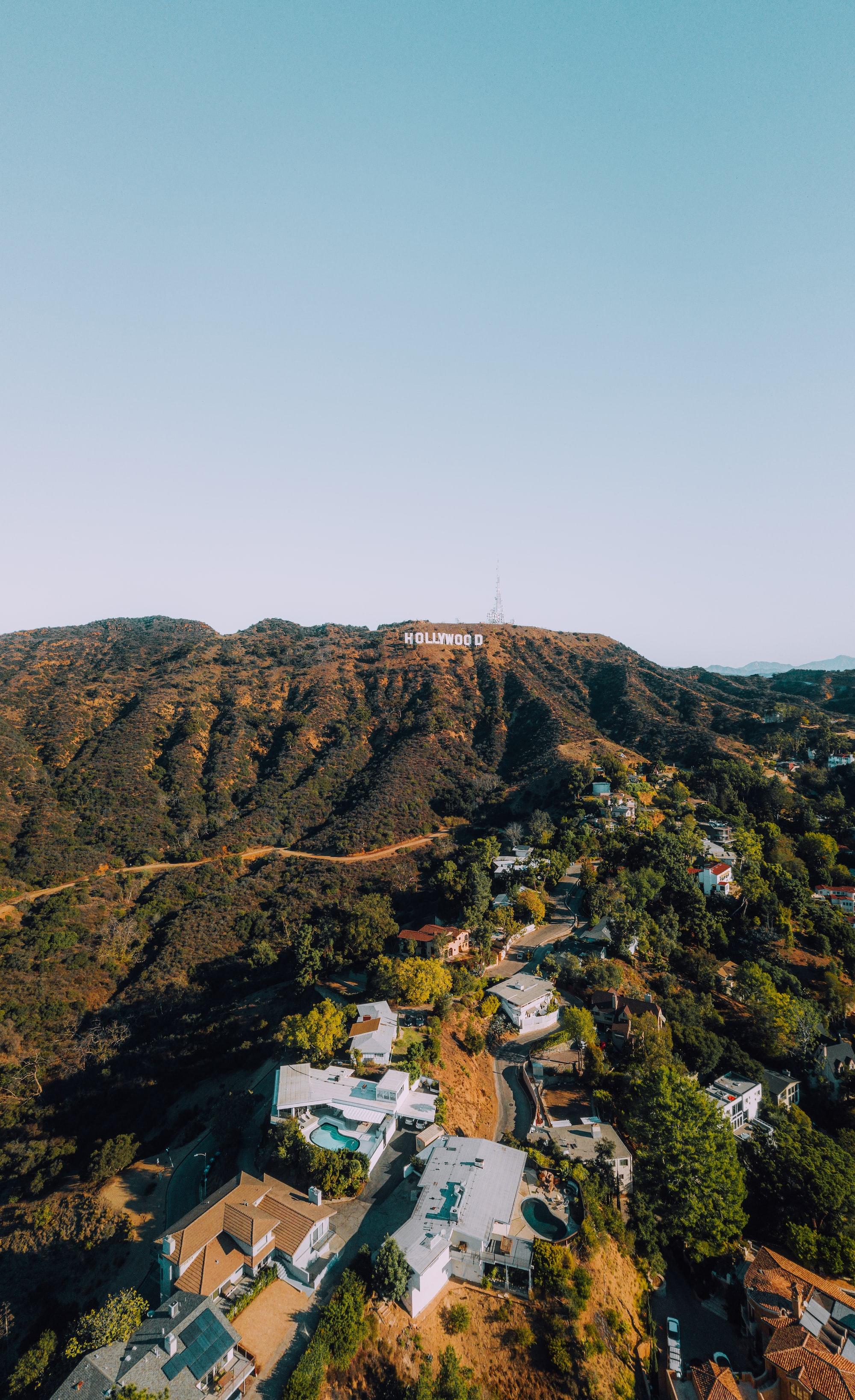 Los Angeles Venture Capital Firms [Comprehensive List]
