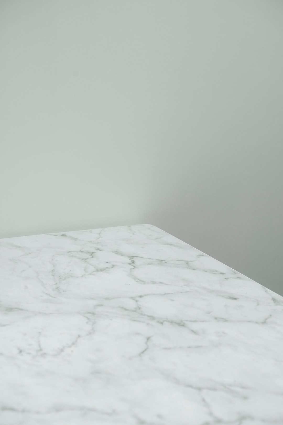 Simple as Marble
