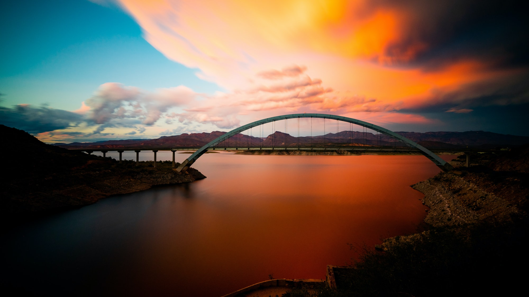 Top Venture Capital Firms in Phoenix, AZ