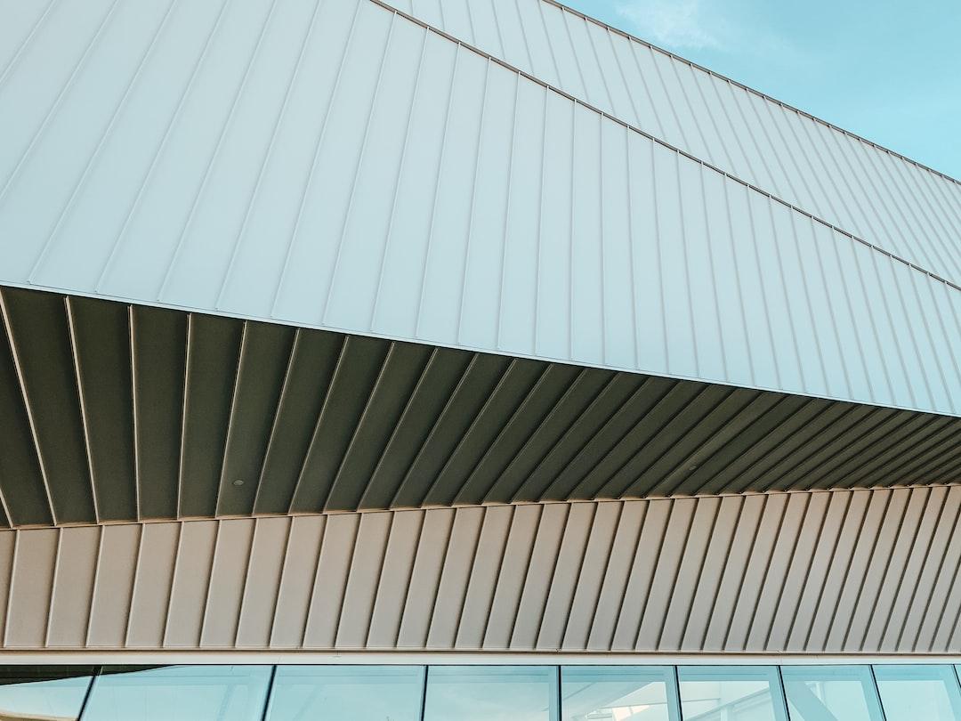 UBC Aquatic Center