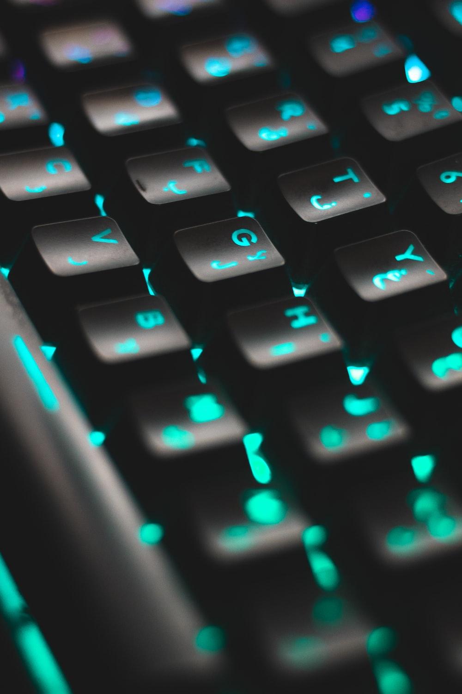 Led Keyboard Pictures Download Free Images On Unsplash