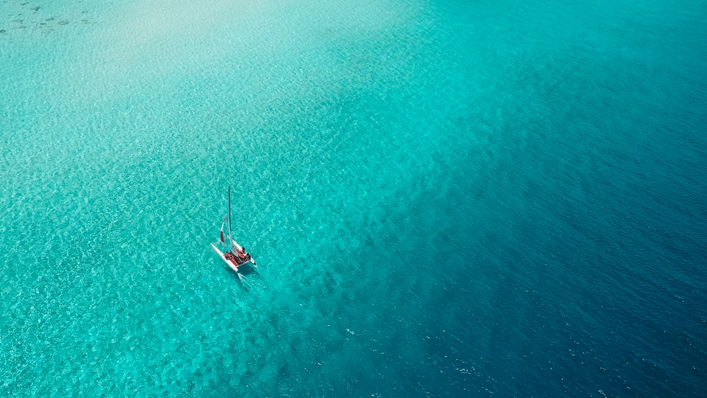 [Full HD] Ảnh nền biển cả siêu đẹp Photo-1540205082-e56e180508e6?ixlib=rb-1.2