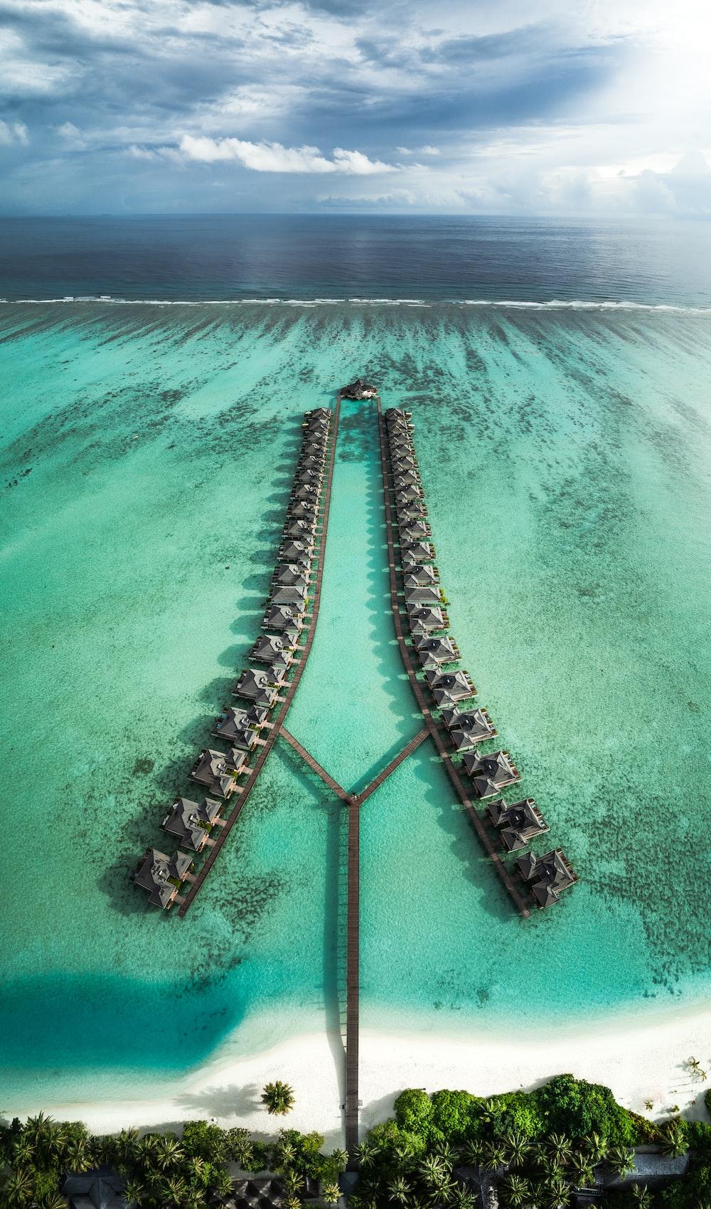 [Full HD] Ảnh nền biển cả siêu đẹp Photo-1540206395-25926266db56?ixlib=rb-1.2