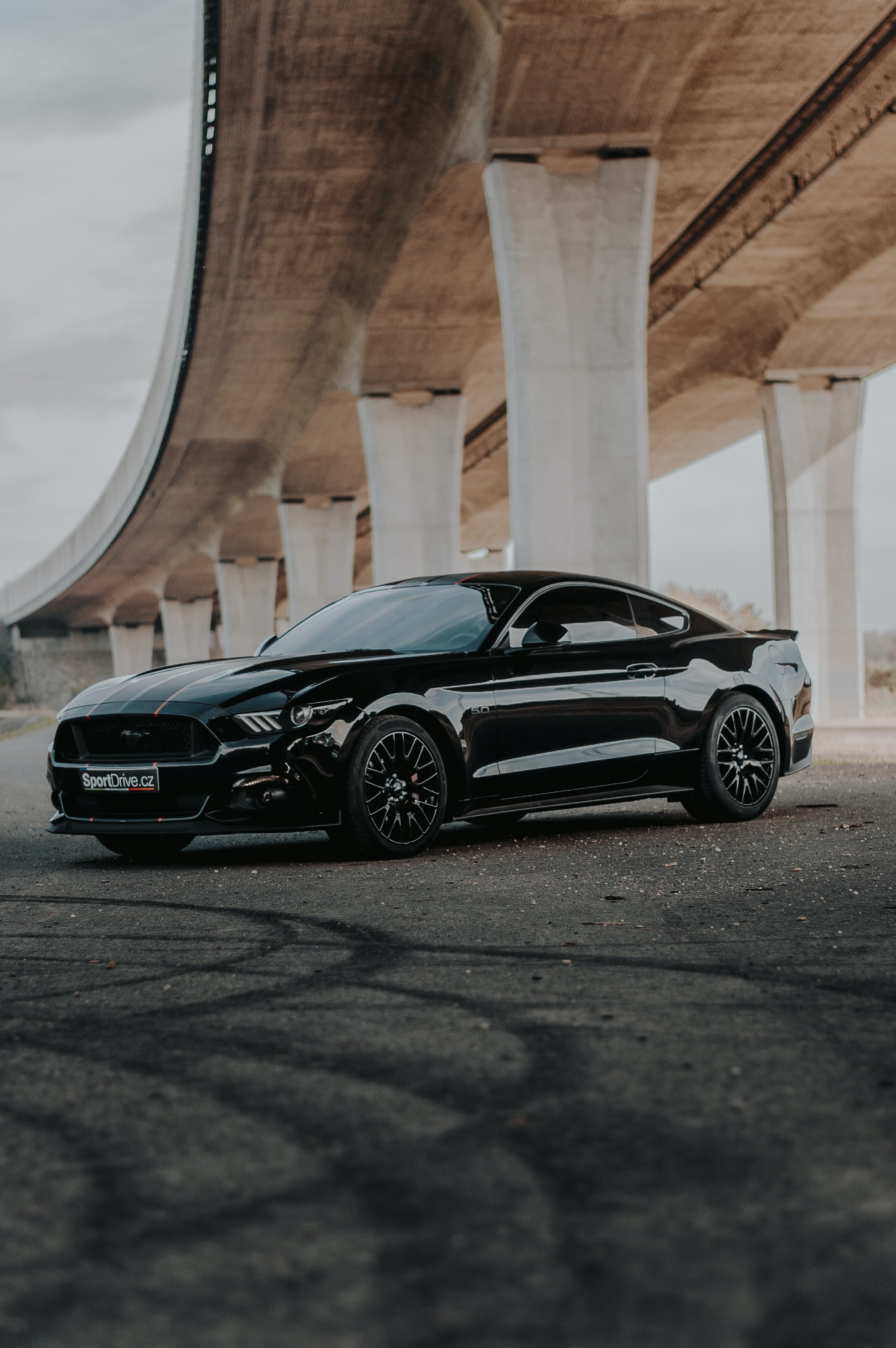 Black Car Pictures Hd Download Free Images Stock Photos On Unsplash