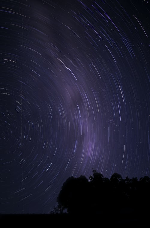 Звёздное небо и космос в картинках - Страница 3 Photo-1540449078594-94d6173856c0?ixid=MnwxMjA3fDB8MHxzZWFyY2h8MTN8fGdhbGF4eXxlbnwwfHwwfHw%3D&ixlib=rb-1.2