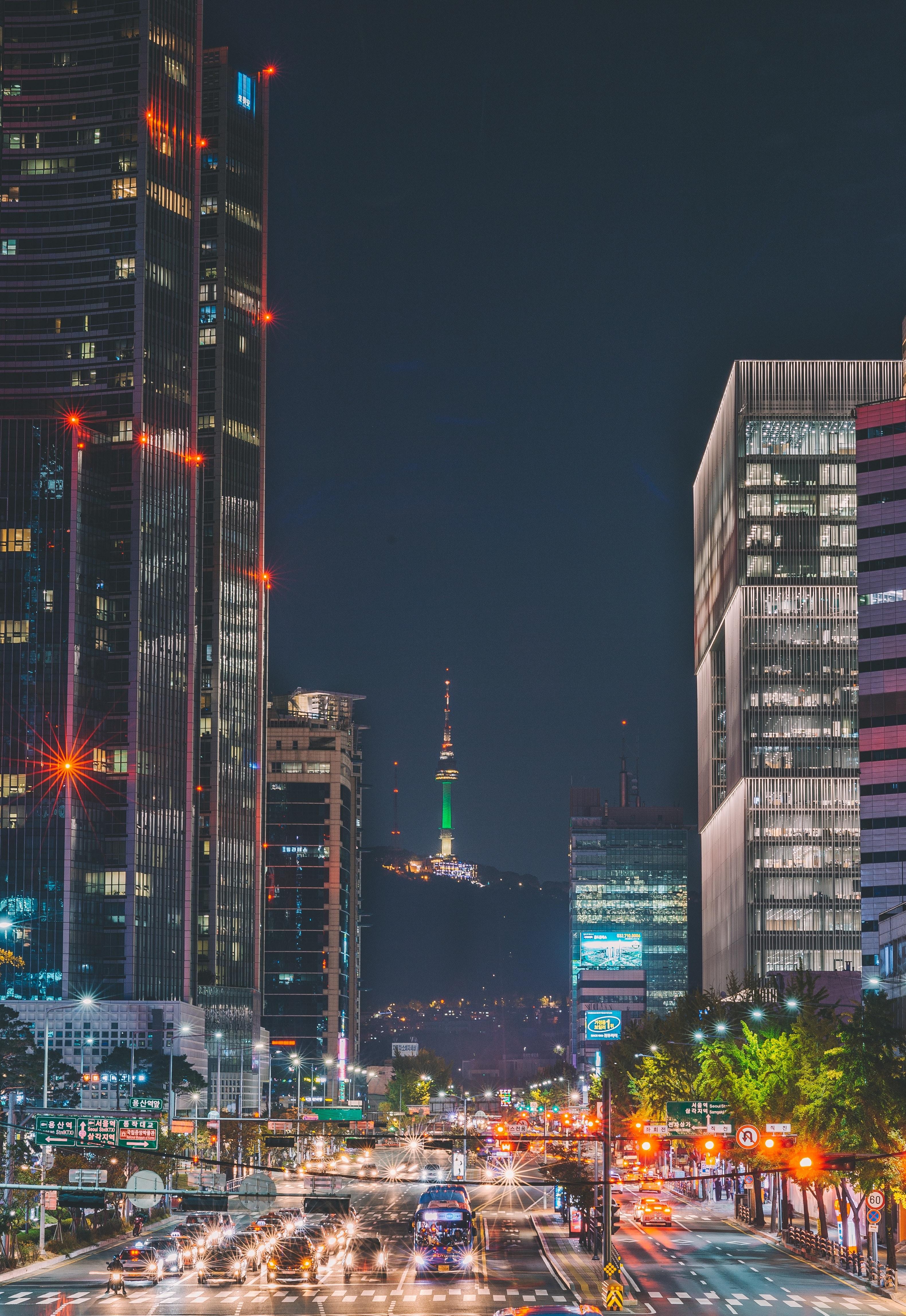 외국인 창업을 유치하기 전에 한국이 살만한 곳인지 살펴보아야 할 때