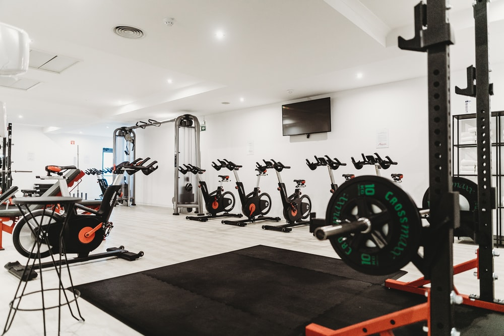 Things to know before buying an exercise cycle