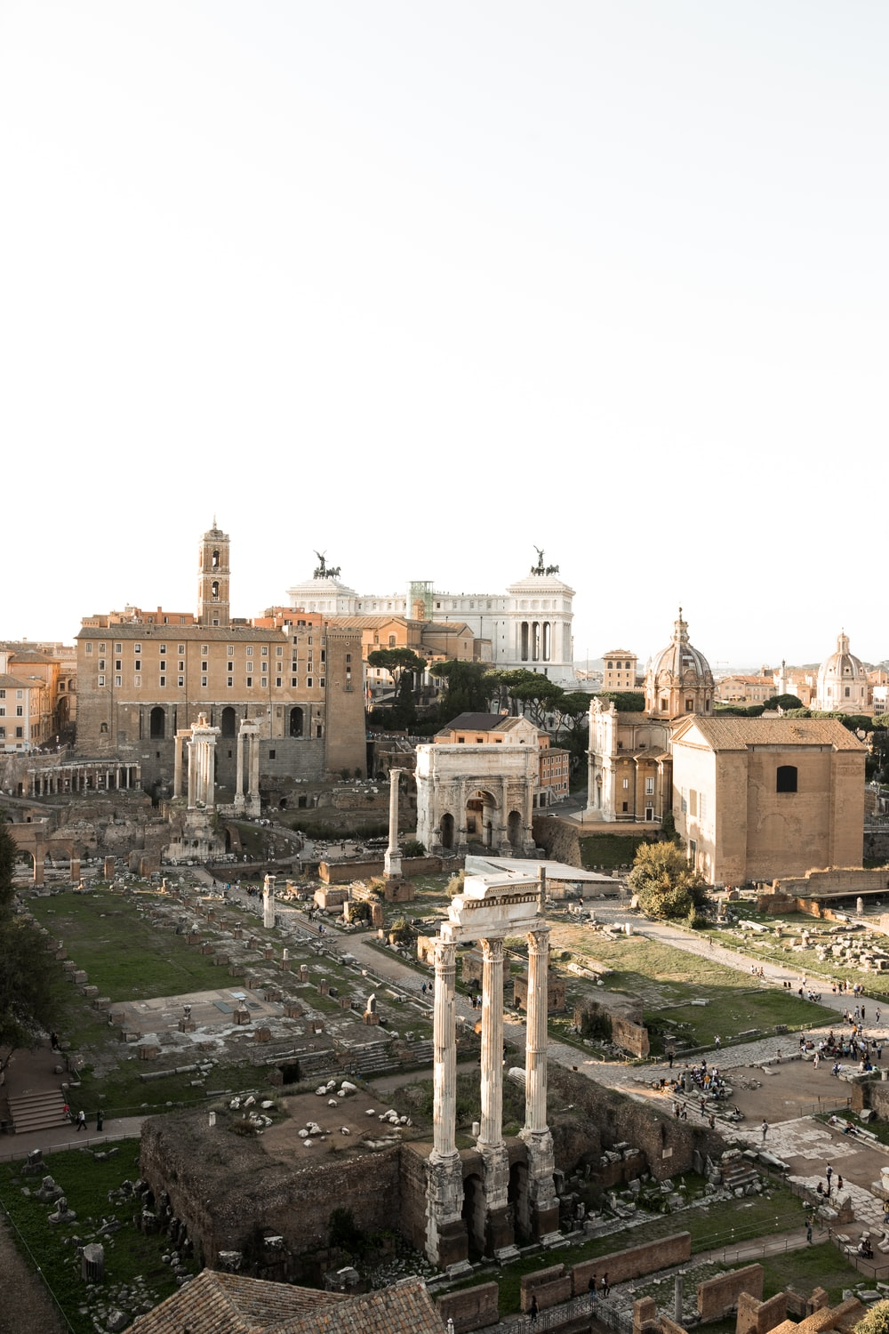 Coliseo Romano Pictures Download Free Images On Unsplash