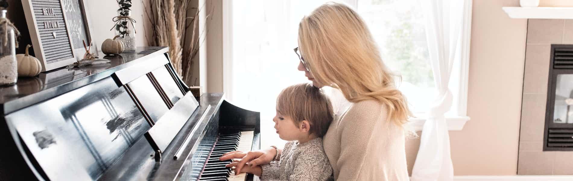 """""""התשמע קולי?"""": ההתמודדות ההורית עם ילד דחוי חברתית"""