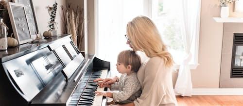 התשמע קולי?: ההתמודדות ההורית עם ילד דחוי חברתית