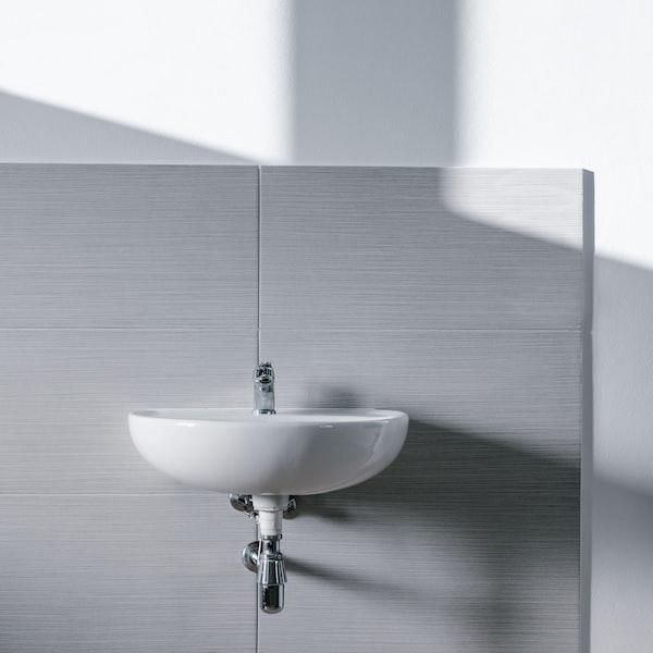 Acheter du mobilier de salle de bain en ligne: attentions et soins par KV Store