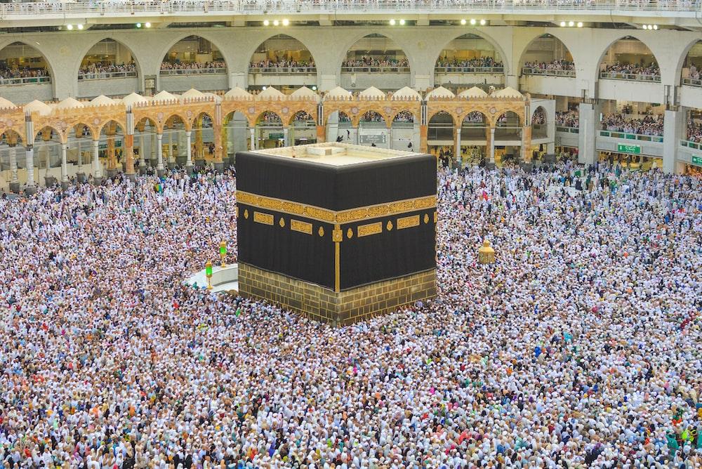 500 masjid al haram mecca saudi arabia pictures download free