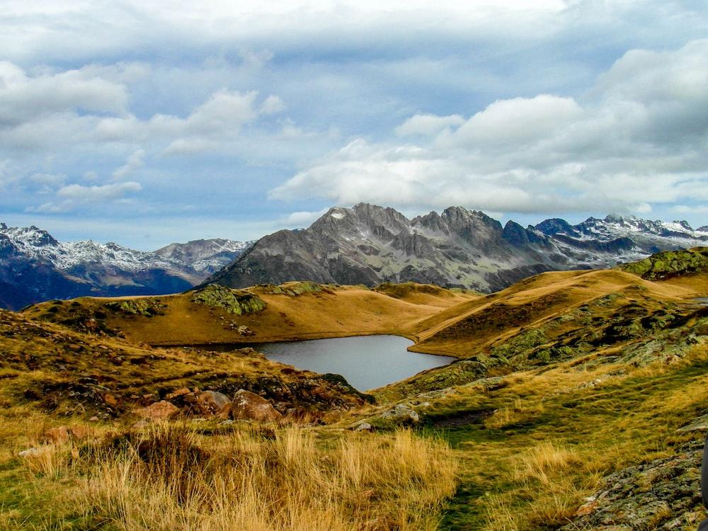 Alpe d 39 huez tourisme alpe d 39 huez france pictures download free images on unsplash - Office tourisme alpe huez ...