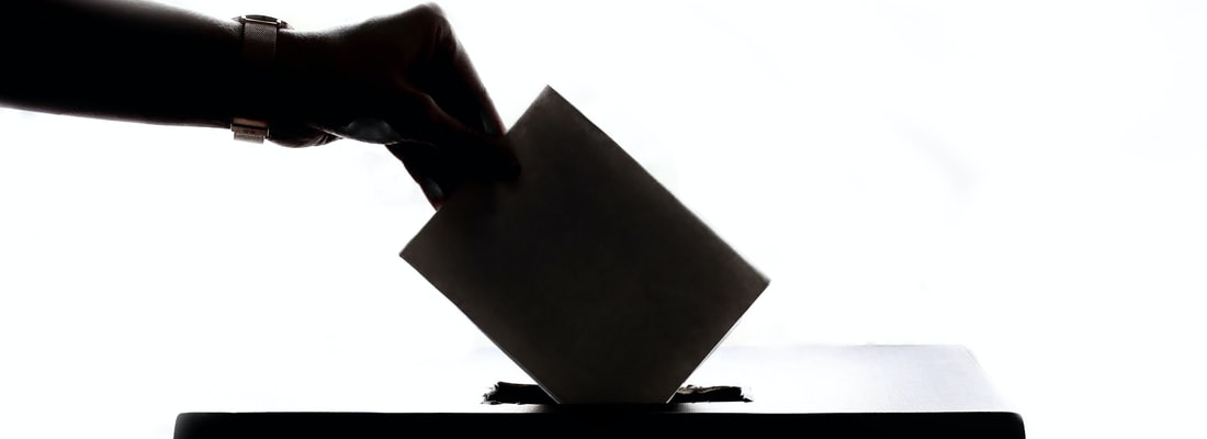 Not Voting Mistakes Anarchism for Activism