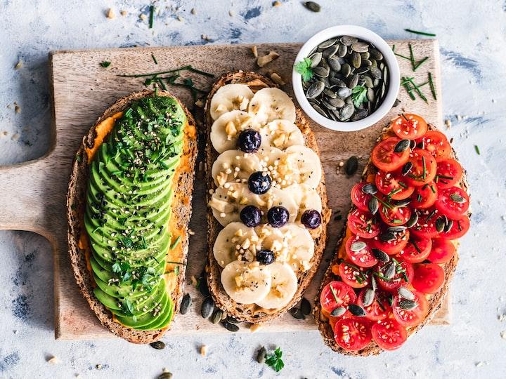 Gluten-Free Life: The Hidden Thoughts of a Celiac
