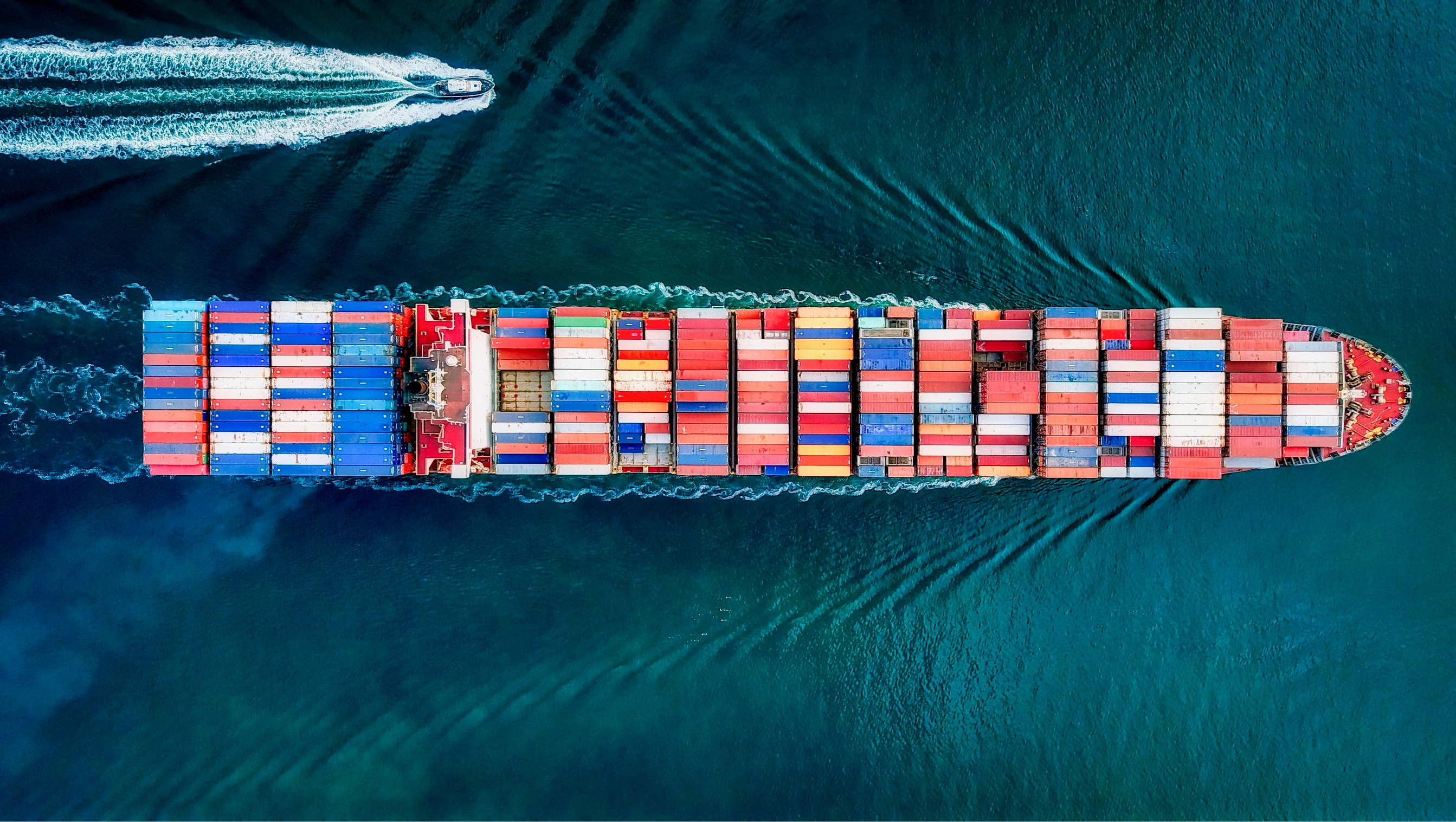 KISS Kubernetes: Building Your First Container Management Cluster