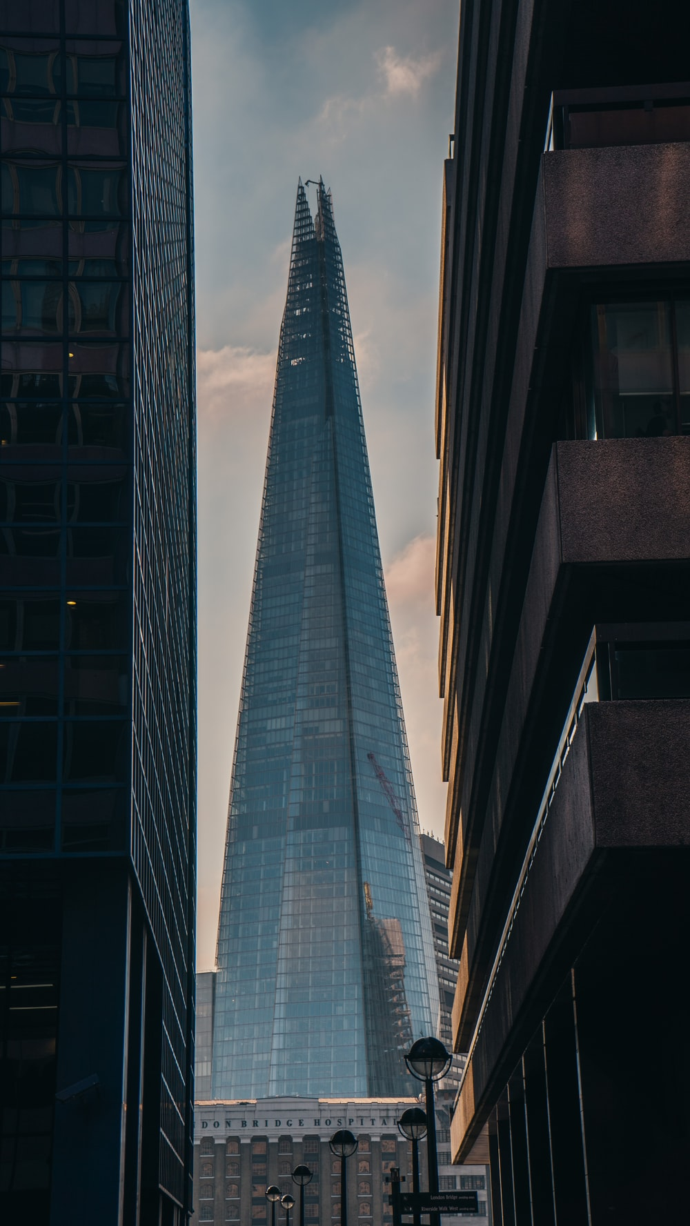 low angle photography of freedom tower