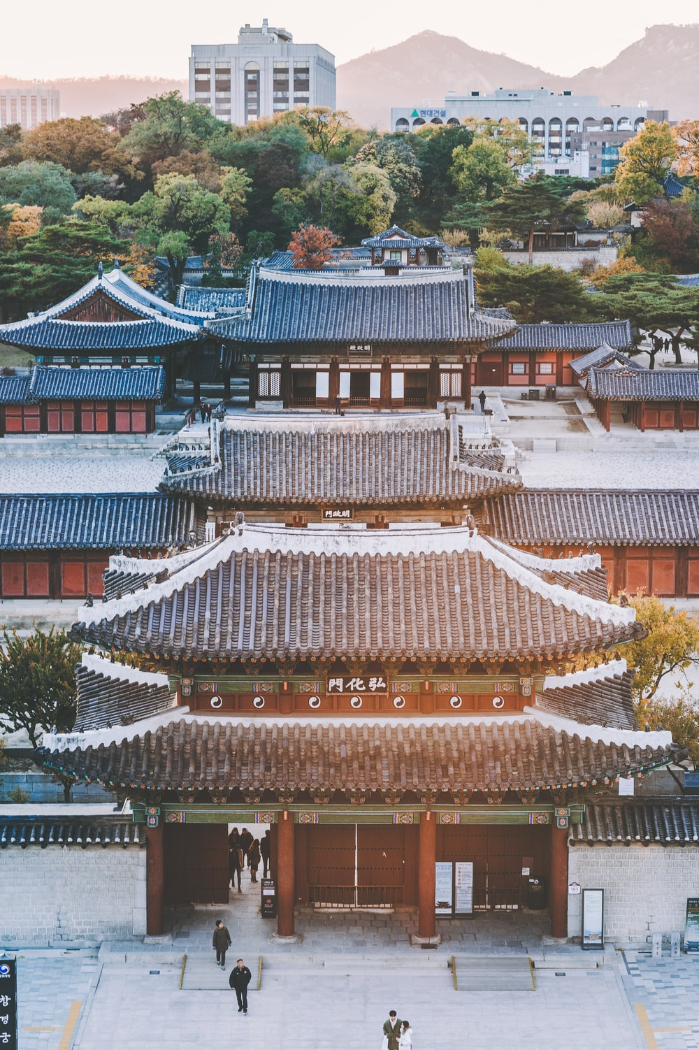 Korean Pictures [HQ] | Download Free Images & Stock Photos on Unsplash