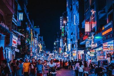 vietnam zoom background