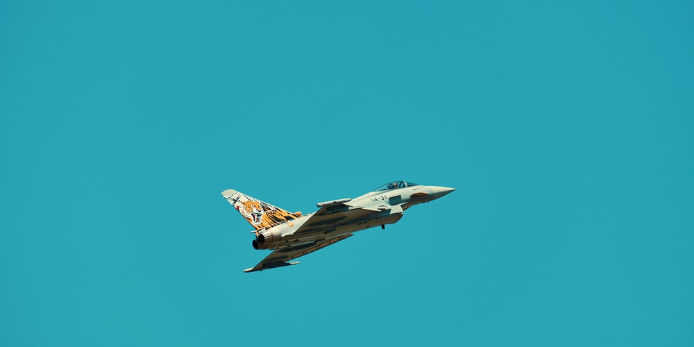 500 Fighter Jet Pictures Download Free Images On Unsplash