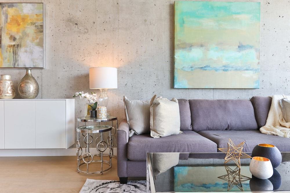 How To Plan A Home Interiors- A Brief Overview