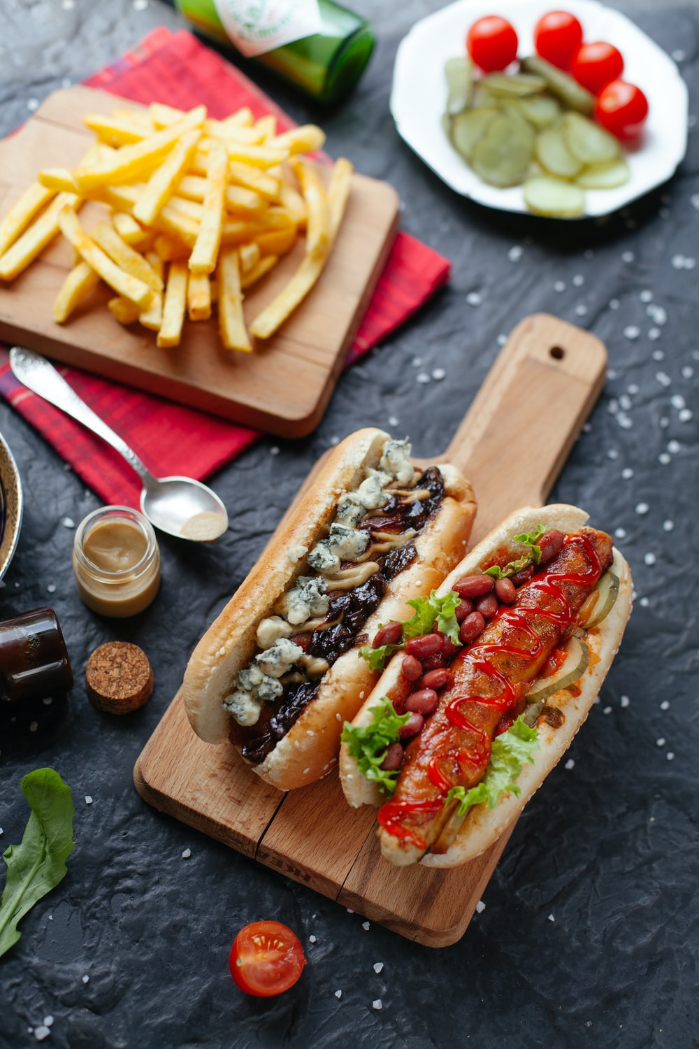 500 Hot Dog Pictures Hd Download Free Images On Unsplash