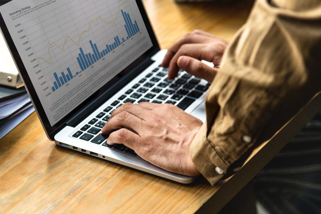 6 Key Metrics You Need to Track for Load Balancing
