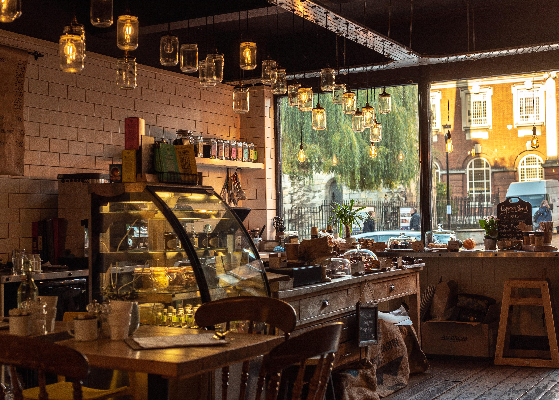 350 Best Cafe Pictures Hd Download Free Images On Unsplash