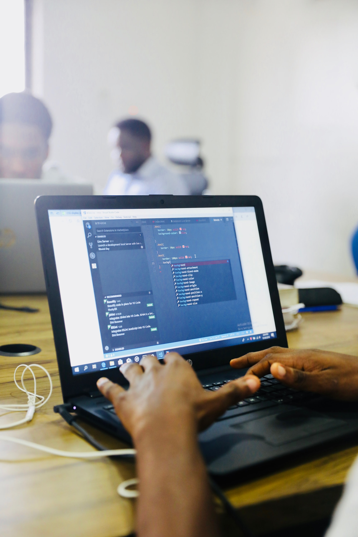 Visual Studio Code Книга Обучает как использованию Visual Studio Code