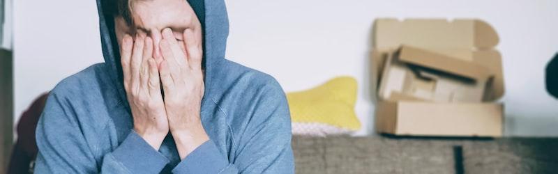 職場いじめのパターンと受けた時の対処方法。職場いじめを受けやすい人には特徴がある?