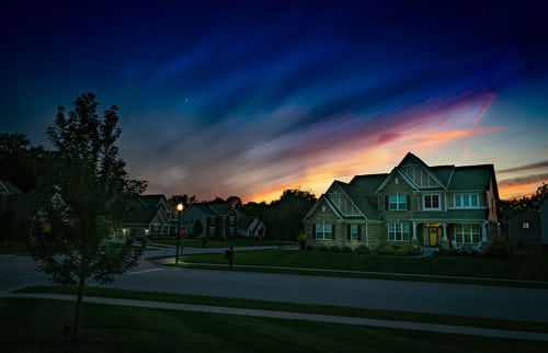 How to Sell Your Reno Area House if You Live in a Bad Area