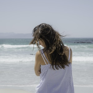 How To Move On From A Narcissist