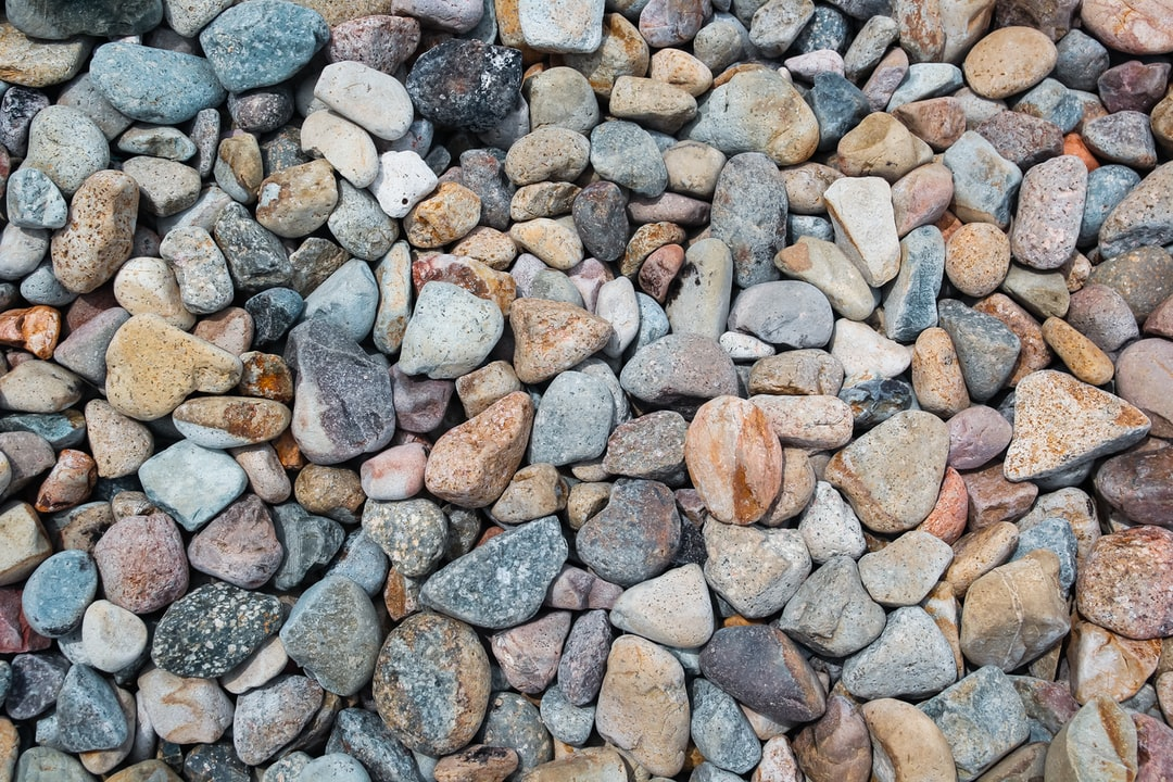 I love picturing these random things for wallpapers. These beautiful stones were found by chance when I went exploring a narrow route along the seashore in Eo Gio, Vietnam.