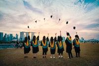 Gartner Names University of Arkansas as the #1 Undergraduate Program for Supply Chain Management