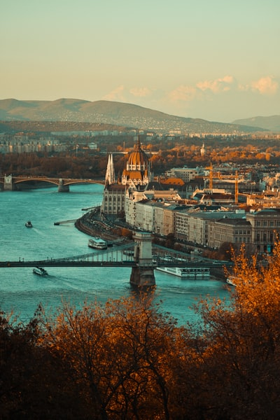 1561. Budapest