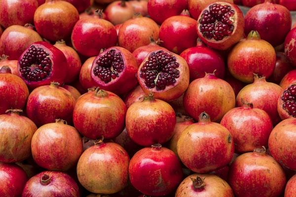 Agriturismi a Fulgatore per una vacanza a Trapani