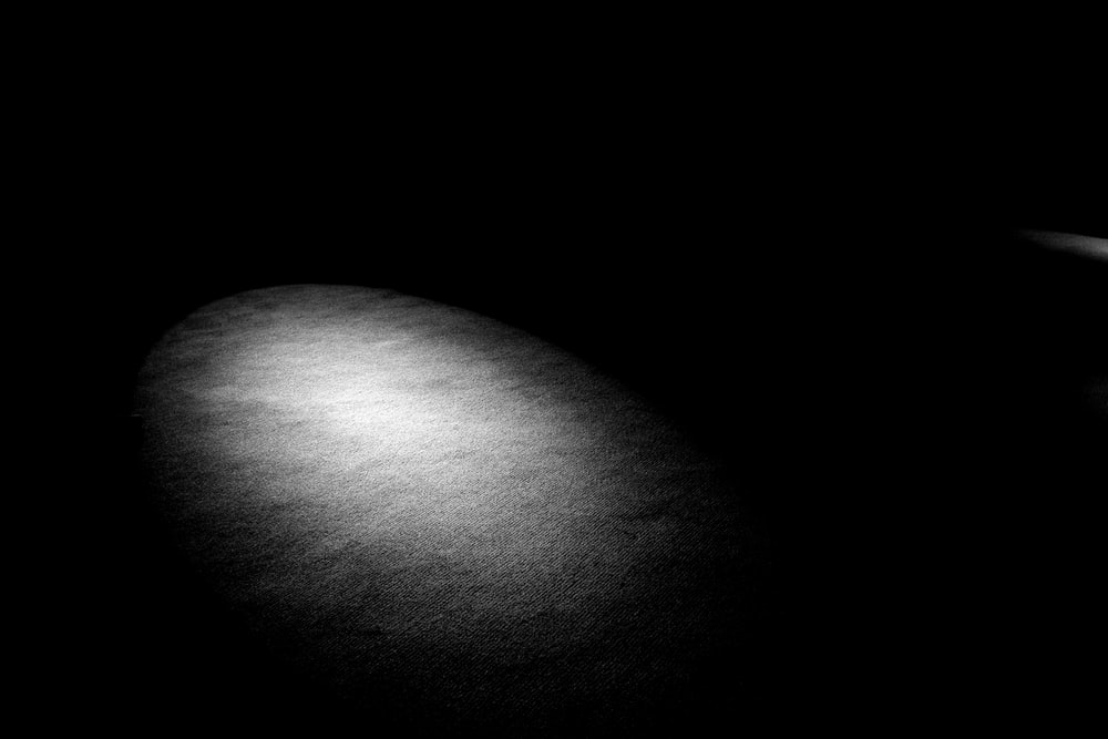 Dark Space Pictures Download Free Images On Unsplash